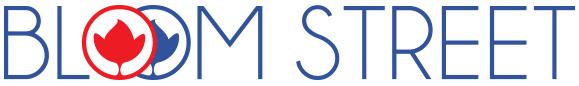 海外SEO対策・英語サイト運用・インバウンド集客を得意とするブルームストリート株式会社