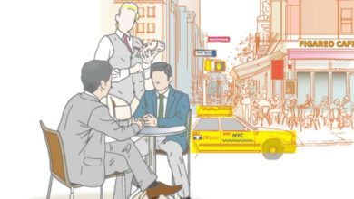 Photo of ブルームストリート代表の高山 純一共著 「英語脳 日本脳 世界脳」をKindle版で出版・販売
