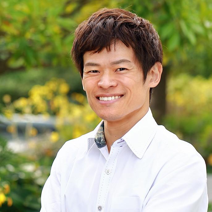 代表取締役 高山 純一