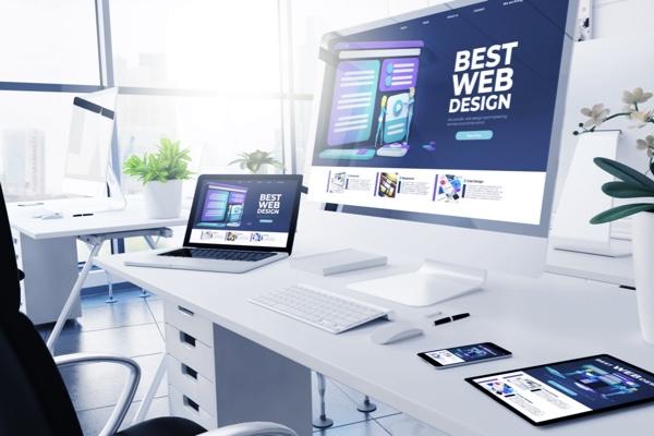 Japanese Web Development  & Consulting