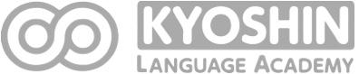 Logo Kyoshin Language Academy